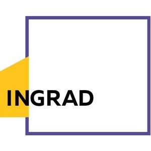ГК «Инград» озеленяет свои микрорайоны