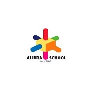 Топ-менеджеры Сбербанка выбирают Alibra School для повышения уровня бизнес-английского