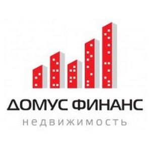 В феврале число сделок компании «Домус финанс» выросло на 20%