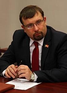 В Красноярском крае создан самый северный Общественный совет по ЖКХ