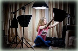 Конкурс короткометражных фильмов и видеороликов о свете Light&Movies.