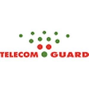 «Телеком-Защита» завершила внедрение контакт-центра для ЗАО «МЦ НТТ»