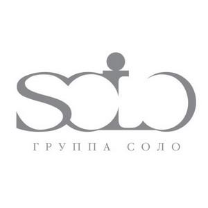 Градозащитники: БЦ «Лиговский, 6» – лучшая контекстуальная постройка в центральной части Петербурга