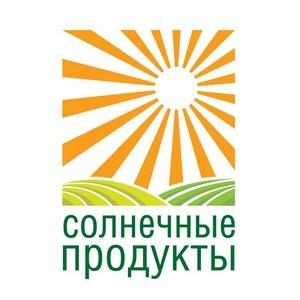 Елена Омелаева представила Солнечные продукты на Всероссийском семинаре-совещании деканов