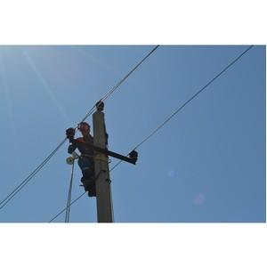 Чувашские энергетики повышают уровень профессиональных знаний