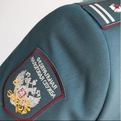 С 01.05.21 г. в Архангельске действуют новые счета для уплаты налогов