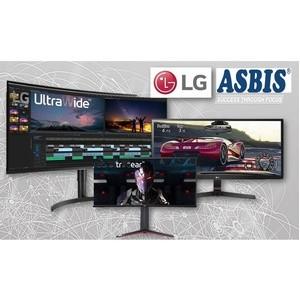 Asbis и LG Electronics объявляют о начале сотрудничества в России