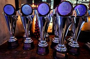 АМПР и Tele2 наградили лучших молодых предпринимателей года
