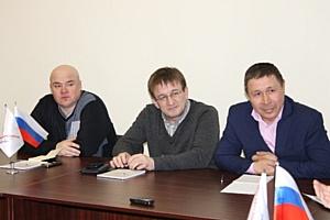 Для активистов ОНФ в Челябинской области провели семинар по выявлению сомнительных госзакупок