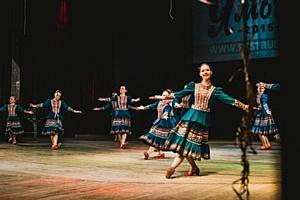 Номинацию на международную детскую премию разыграют в Ярославле