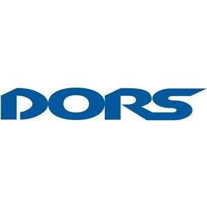 Компания Дорс представляет Вашему вниманию новый автоматический детектор Dors 210