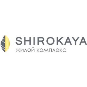 В ЖК Shirokaya GreenPark осталось меньше 150 квартир