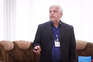 В Институте физики КФУ открылся семинар по современным тенденциям в науках о материалах