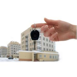 В Петербург на ПМЖ: Вячеслав Малафеев о проблемах, с которыми сталкиваются покупатели жилья регионов