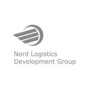 4PL – оператор «Норд Логистик Девелопмент»