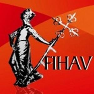 Москва в центре российской экспозиции на FIHAV-2012