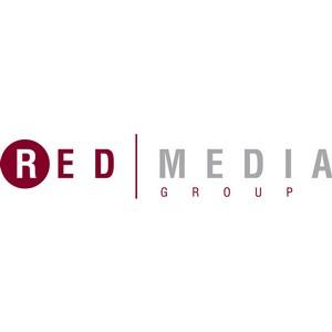Голосуйте за телеканалы Ред Медиа на премии Большая Цифра