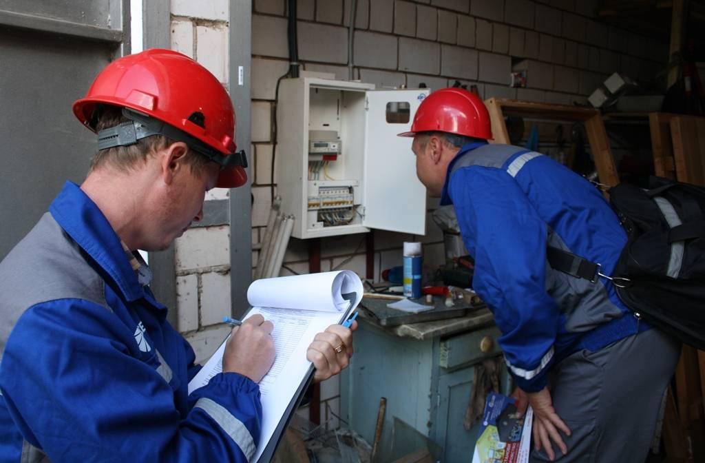 В Удмуртэнерго активизировали работу по повышению платежной дисциплины