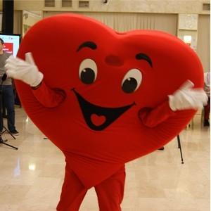 Конференция практик «Движение жизни» состоится в Москве во Всемирный день донора крови