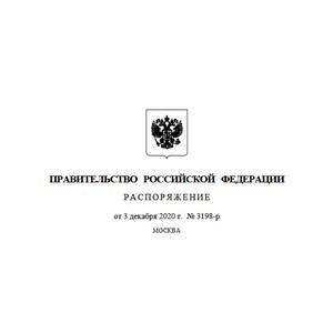 Выделено более 126 млн руб. на жильё пострадавшим от паводка в ЕАО
