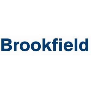 Brookfield и Инвестиционное управление Катара создали совместное предприятие