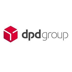 DPD. DPDgroup: предпочтения онлайн-покупателей за 2017 год