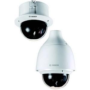 «Армо-Системы» представила купольные поворотные камеры Bosch 5100i