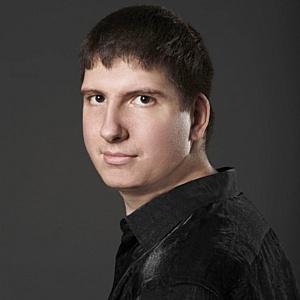 Петербургский композитор Антон Тарасов раскритиковал состав жюри нового сезона шоу «Голос»
