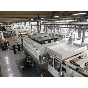 Инвестиции в развитие производства экологичной упаковки