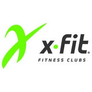 Фитнес-клуб сети X-Fit открылся в Норильске