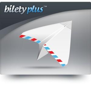 Крупный авиаперевозчик Etihad Airways начал сотрудничать с BiletyPlus