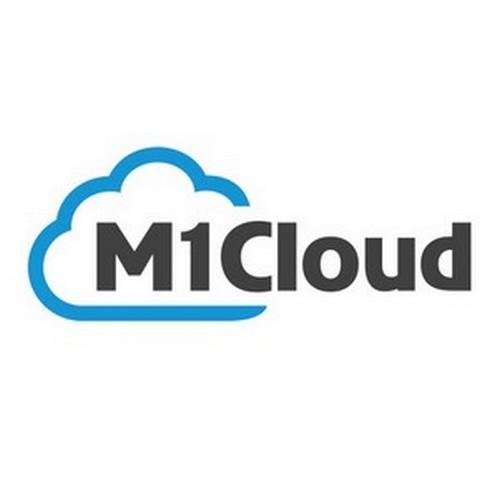 VDI для удаленной работы с виртуальной графикой в облаке M1Cloud