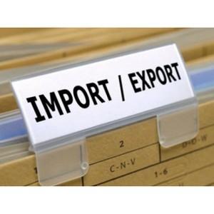 Круглый стол на тему «Импортозамещение и основные направления модернизации промышленного сектора»