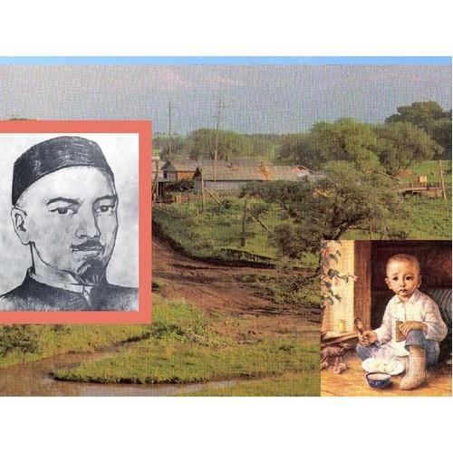 Культурная автономия татар Чувашии запустила поэтическую онлайн-акцию