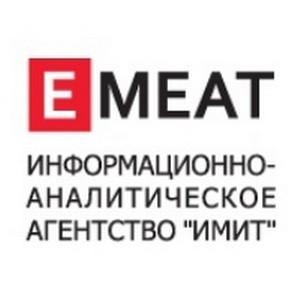 Юрий Ковалев: цены на свинину начинают возвращаться в нормальное русло