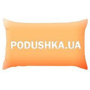Интернет-магазину «Podushka.UA»  - 10 лет! Мы празднуем День Рождения