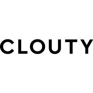 Соцсеть Clouty - в числе самых быстрорастущих социальных сетей России