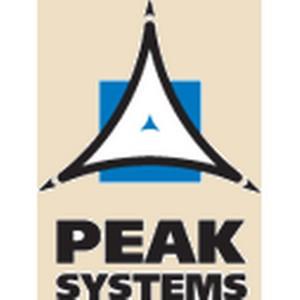 Компания  Peak Systems  приняла участие в 7 Международной выставке VendExpo 2013