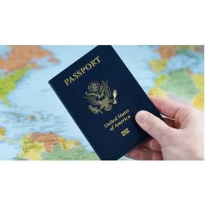 Двойное гражданство в России — что нужно знать?