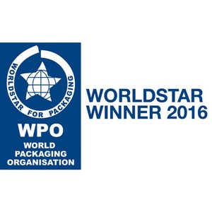 Дизайнеры Smurfit Kappa получили семь наград на конкурсе упаковки WorldStar