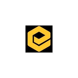 Компания «Эпирок» опубликовала финансовый отчёт за II квартал 2019