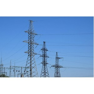 Мариэнерго повышает энергоэффективность электросетевого комплекса