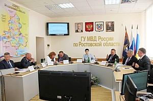 Реабилитацию алко- и наркозависимых в РФ предлагается упорядочить