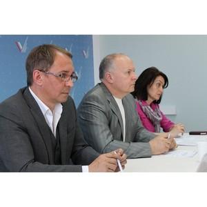 После вмешательства ОНФ власти передумали закрывать Центр гемодиализа в Перми