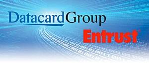 Весь мир доверяет Datacard. Инсотел выложил типовые решения защищенной идентификации Datacard.