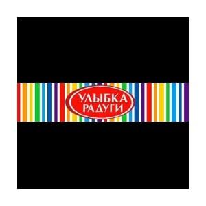 «Улыбка радуги» открыла 500-й магазин