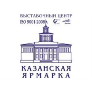 17-20 сентября пройдет  «Ярмарка Недвижимости В Татарстане»