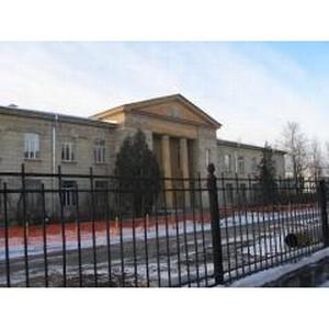В Петербурге будет построен уникальный комплекс для селекции растений