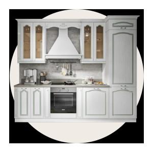 Где в Саратове купить функциональную мебель для кухни?