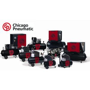 Компрессоры и компрессорное оборудование от производителей